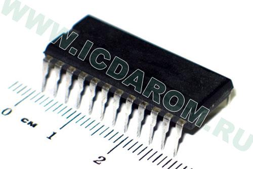 MSM82C54-2R3/OKI/DIP24-600/