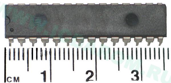 TDA4680