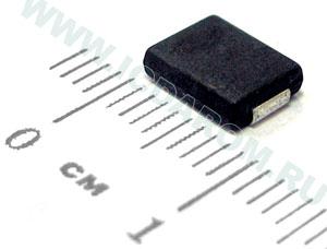 1.5SMC36CA-E3/57T