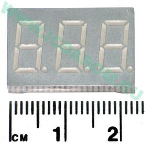 MT30361 (E30361-L-O-8-W)