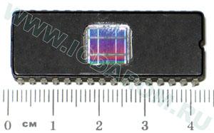 27C020/MIXUNB/FDIP32W/