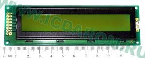 JA-SCB24201R-YW6T-LY