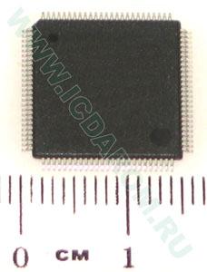 STM32F103VET6/ST/LQFP100/