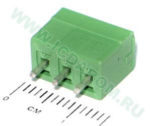ME040-381-3P (MCV 1.5/3-G-3.8)