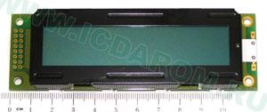 PC-2002LRS-ANH-B
