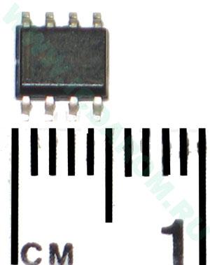 L5970D/ST/SO8/