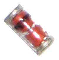 BZV55-C5V1(ZMM5V1)/GEMBIRD/SOD80/