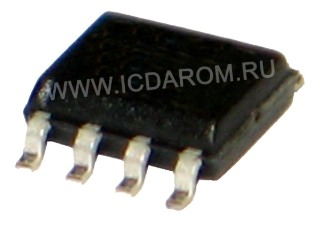 MX25L3206EM2I-12G