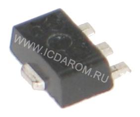 RD01MUS1-T113/MIT/SOT89/