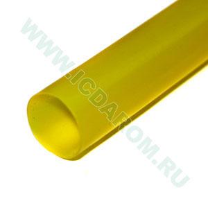 TCT D:10 мм, жёлтая, 2:1