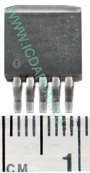 PSMN030-150B/T1