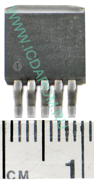 STPS41H100CG/ST/TO-263/