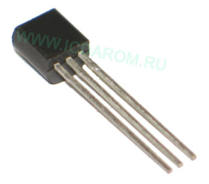 AD22100ATZ/AD/TO-92-3pins/