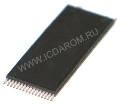 CY62128ELL-45ZXI/CYPR/TSOP32/