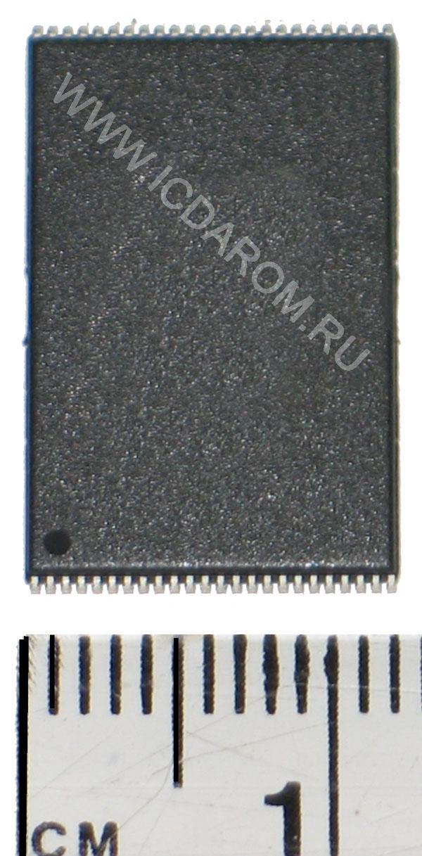 AM29DL163DB-70EI