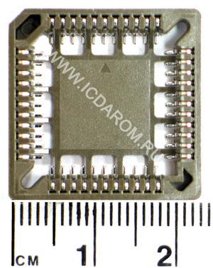 PLSM-20N (L-KLS1-210-S-20-A) KLS